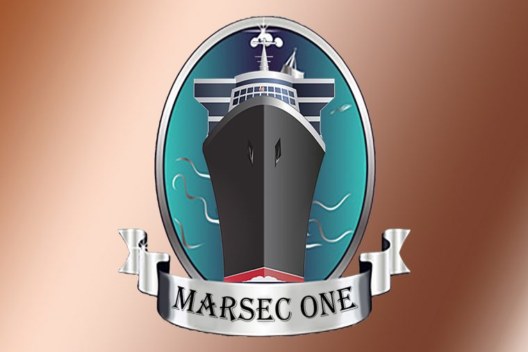 MARSEC-ONE-MAGAZINE-1920x1280
